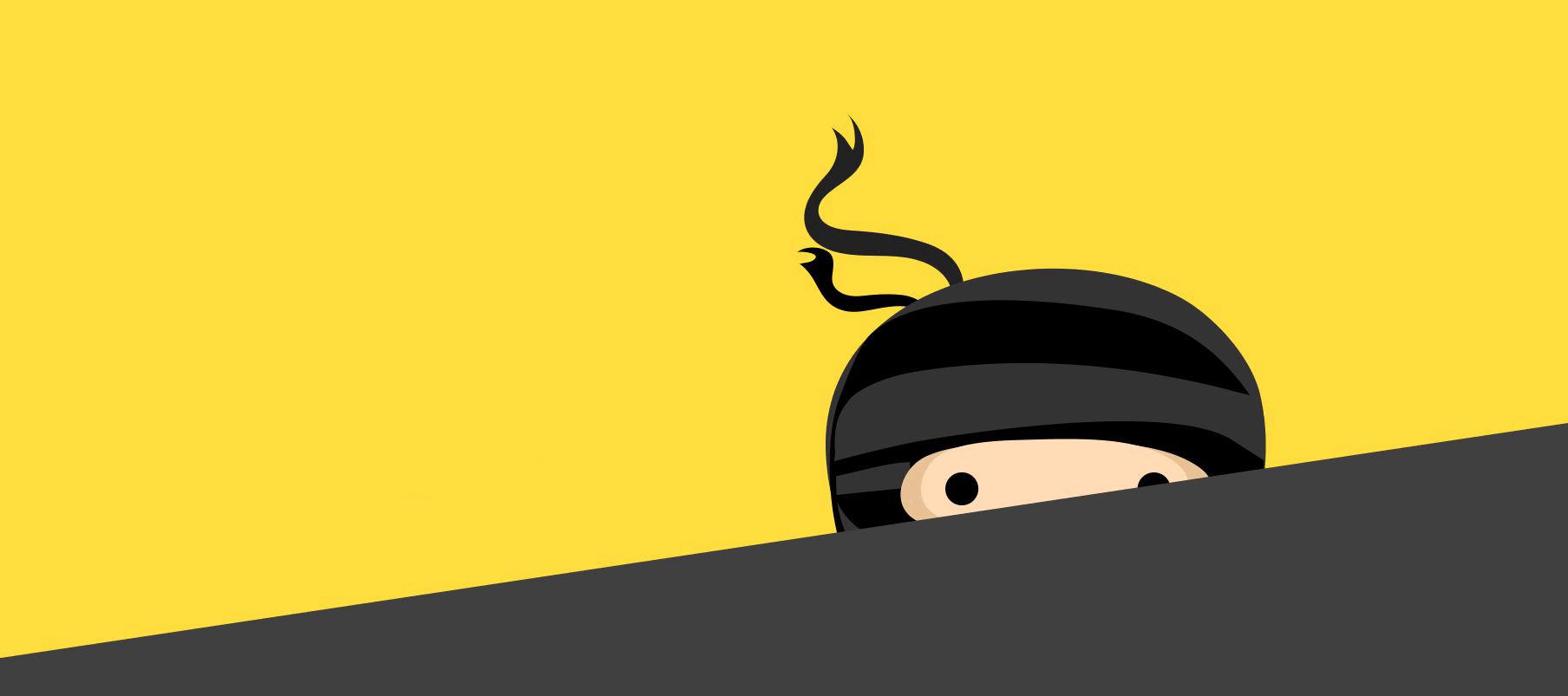 ninja template northern gas power