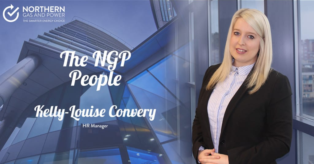 NGP people -Kelly Convery